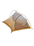 Big Agnes Fly Creek UL2 Two Person Tent