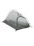 Big Agnes Seedhouse SL1 One Person Tent