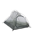 Big Agnes Seedhouse SL2 Two Person Tent
