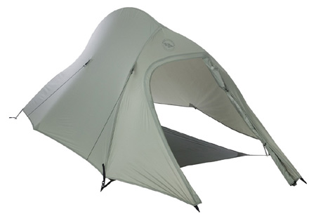 Big Agnes Seedhouse SL2 Two Person Tent (Titanium Green)  sc 1 st  NorwaySports.com : big agnes seedhouse sl2 tent - afamca.org