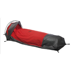 Big Agnes Three Wire Bivy Tent