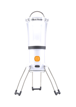 Black Diamond Apollo LED Lantern