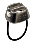 Black Diamond ATC Belay and Rappel Device (Platinum)