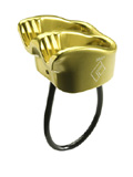 Black Diamond ATC-XP Belay Device (Gold)