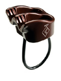 Black Diamond ATC-XP Belay Device (Ruby)