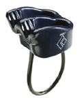 Black Diamond ATC-XP Belay Device (Dark Denim)