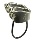 Black Diamond ATC-XP Belay Device (Platinum)