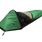 Black Diamond Bipod Bivy (Green)