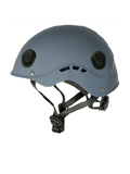 Black Diamond Half Dome Helmet (Gray)