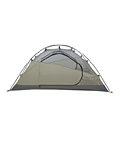 Black Diamond Mesa Two Person Tent