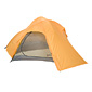 Black Diamond Oasis Three Person Tent (Marigold / Gray)
