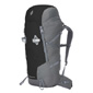 Black Diamond Speed 40 Backpack (Black)
