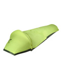 Black Diamond Spotlight Bivy Shelter (Wasabi)