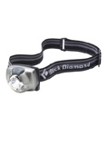 Black Diamond Spotlight Headlamp