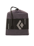 Black Diamond Stormtrack Ground Cloth (Gray)