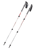 Black Diamond Trail Compact Trekking Poles