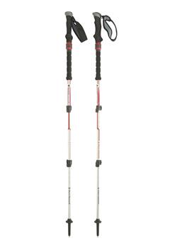 Black Diamond Trail Shock Trekking Poles (27-55 inches)