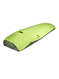 Black Diamond Twilight Bivy (Wasabi)