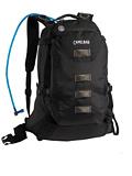 Camelbak Alpine Explorer 100 oz. Technical Daypack (Black / Fennel Seed)