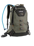 Camelbak Alpine Explorer 100 oz. Technical Daypack