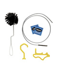 Camelbak Cleaning Kit (Standard)