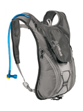 Camelbak Dream 72 oz. Cycling Backpack Women's