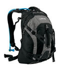 Camelbak H.A.W.G. 100 oz. Hydration Backpack
