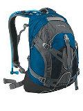 Camelbak H.A.W.G. 100 oz. Hydration Backpack (True Blue)