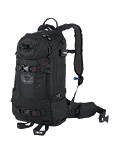 Camelbak Hellion 100 oz. Hydration Backpack