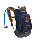 Camelbak Mini M.U.L.E. 50 oz Hydration Pack Kids'