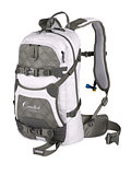 Camelbak Muse 70 oz. Hydration Backpack Women's