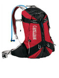 Camelbak Octane 14 Plus 100 oz. Lightweight Hydration Pack