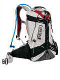 Camelbak Octane 8 Plus 70 oz. Lightweight Hydration Pack