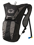 Camelbak Scorpion 70 oz. Hydration Backpack