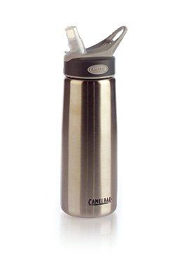 Camelbak BPA-Fee Better Bottle Stainless Steel