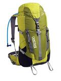 CamelBak Vantage 35 100 oz Alpine Hydration Pack (Medium / Large)