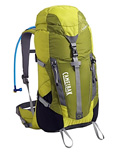 CamelBak Vantage 35 100 oz Alpine Hydration Pack