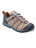 Chaco Canyonland Low eVent Trail Shoe Men's
