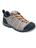 Chaco Canyonland Low eVent Waterproof Trail Shoe Women's