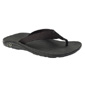 Chaco Flip EcoTread Men's (Black)
