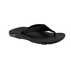 Chaco Flip Flip Flops Men's (Black)
