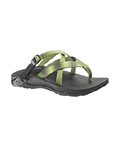 Chaco HipThong EcoTread Women's