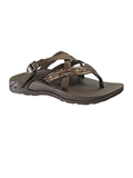Chaco HipThong EcoTread Women's (Stitch Brown)