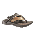 Chaco Hipthong Leather EcoTred Men's