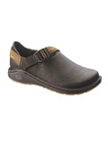 Chaco PedShed Shoe Men's