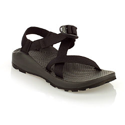 Chaco Z/1 Diamond Stealth Outsole Sandal Women's