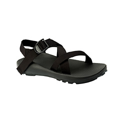 Chaco Z/1 Unaweep Outsole Sandal Men's (Black)