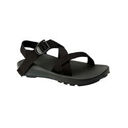 Chaco Z/1 Unaweep Outsole Sandal Men's (Black)