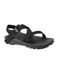 Chaco Z/1 Vibram Unaweep Sandal Men's (Black Wide)