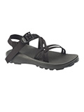 Chaco ZX/1 Vibram Unaweep Sandal Women's